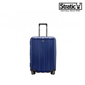 [Stratic]스트라틱 독일 PARALLEL 25인치