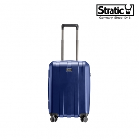 [Stratic]스트라틱 독일 PARALLEL 20인치