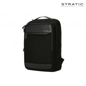 [Stratic] MOND BACKPACK (BLACK) SB04BP0399